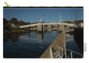 Perkins Cove 1 Carry-all Pouch