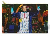 Perry Farrell Carry-all Pouch