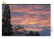 Perrydale Sunrise Carry-all Pouch
