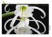 Peruvian Daffodils 2 Carry-all Pouch