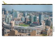 Petco Park Carry-all Pouch