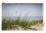 Petoskey Park Dunes Carry-all Pouch