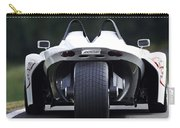 Peugeot 20cup Carry-all Pouch