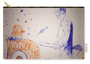 Peyton Manning Carry-all Pouch