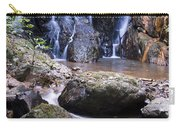 Pha Sua Waterfall Carry-all Pouch