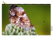 Phaon Crescent Carry-all Pouch