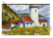 Phare 004 Carry-all Pouch