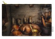 Pharmacy - Alchemist's Kitchen Carry-all Pouch