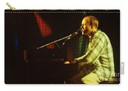 Phil Collins-0852 Carry-all Pouch