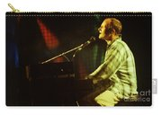 Phil Collins-0854 Carry-all Pouch