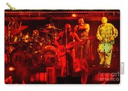 Phil Collins-0867 Carry-all Pouch