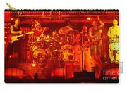 Phil Collins-0888 Carry-all Pouch