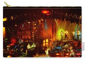 Phil Collins-0896 Carry-all Pouch