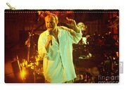 Phil Collins-0903 Carry-all Pouch