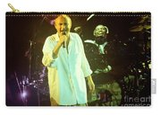 Phil Collins-0904 Carry-all Pouch