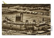 Phillies Stadium - Citizens Bank Park Carry-all Pouch