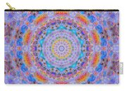Photo Art II Carry-all Pouch