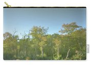 Photo Impressionism Carry-all Pouch