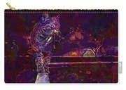 Photo Manipulation Cat Photoshop  Carry-all Pouch