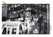 Photograph Of Marilyn Carry-all Pouch