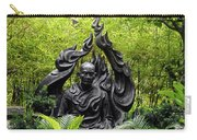 Phu My Statues 6 Carry-all Pouch