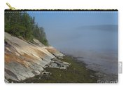 Baie-des-rochers, Quebec Carry-all Pouch