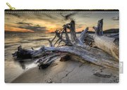 Pic Driftwood Carry-all Pouch