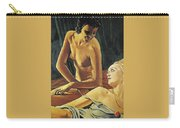 Picabia 52 Francis Picabia Carry-all Pouch