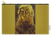 picabia33 Francis Picabia Carry-all Pouch