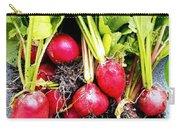 Picked Just For You Carry-all Pouch