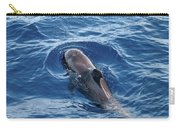 Pilot Whale 2 Carry-all Pouch
