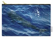 Pilot Whale 4 Carry-all Pouch