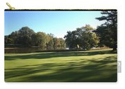 Pine Ridge Golf - Beautiful 14th Par 3 Carry-all Pouch