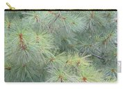 Pines Carry-all Pouch