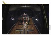 Pinhead's Hearse Carry-all Pouch