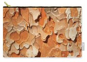 Pining For A Jig-saw Puzzle Carry-all Pouch