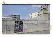 Pink Floyd, Berlin, Tour 1990 Carry-all Pouch