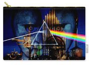 Pink Floyd Montage Carry-all Pouch