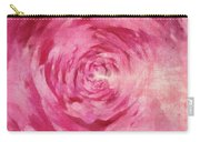 Pink Lady 1 Carry-all Pouch