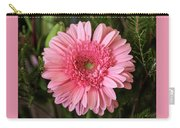 Pink Stunner Carry-all Pouch