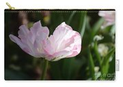 Sun Kissed Flower Carry-all Pouch