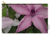 Pinky Tuscadero Carry-all Pouch