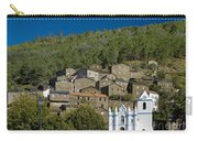 Piodao Village Church Carry-all Pouch