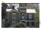 Pippi Longstocking House Carry-all Pouch