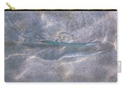 Pisces, Girlfriends Carry-all Pouch