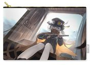Pixiv Fantasia Rd Carry-all Pouch