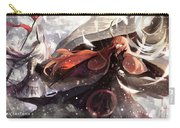 Pixiv Fantasia T Carry-all Pouch