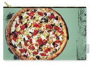 Pizza - The Guido Special Carry-all Pouch