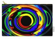 Pizzazz 12 Carry-all Pouch