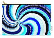Pizzazz 27 Carry-all Pouch